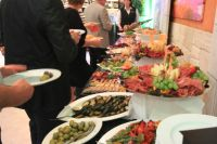 catering_18